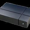 SE-Compact PC CH / DH