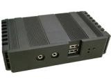 SE Compact PC TWIN-2I380A