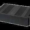 SE-Compact PC TWIN-CH