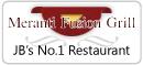 JB's no.1 restaurant